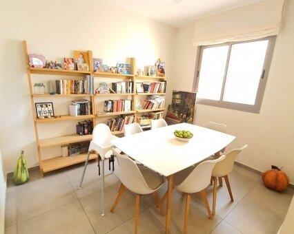 דירה-למכירה-בפארק-TLV-שתולים-בתל-אביב
