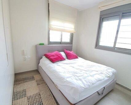 דירה-למכירה-פארק-TLV-שתולים-בתל-אביב