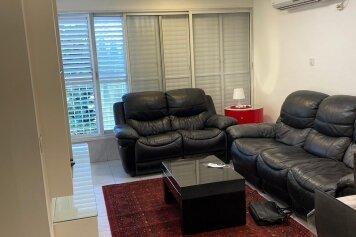 דירת 3.5 חדרים להשכרה