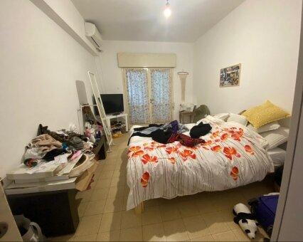 2 חדרי שינה  - דירות להשכרה בתל אביב