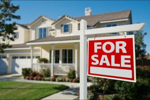 דירות למכירה בבת ים עד 1,300,00